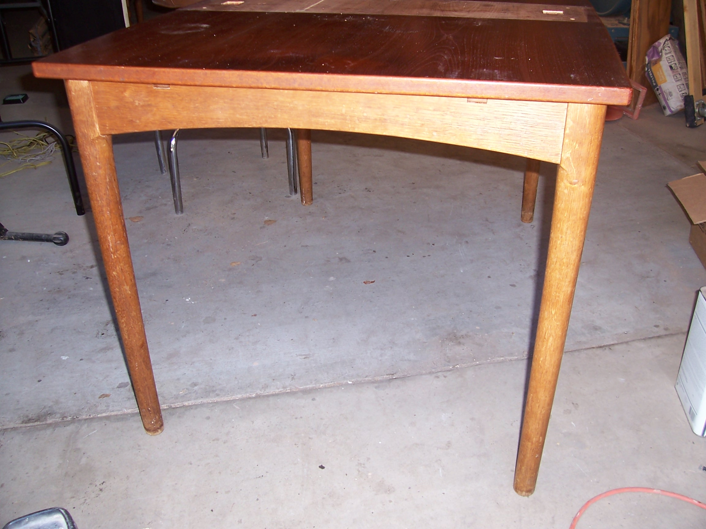 100 Patio Furniture Repair Los Angeles Ca Furniture