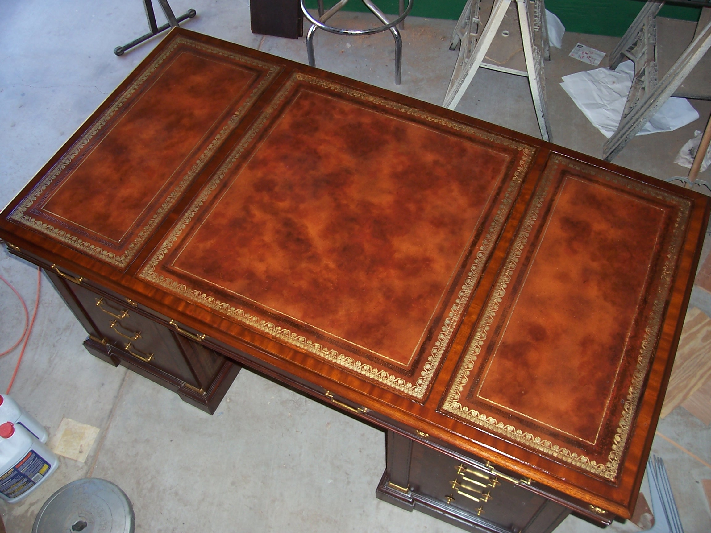 Furniture Refinishing Furniture Repair Service Furniture